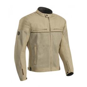 Jacket IXON FILTER sand