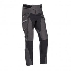 Pantalone adventure IXON RAGNAR PT turismo antracite grigio blu