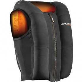 Ixon Electronic Airbag for motorcycle IX-AIRBAG U03