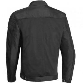 Ixon jacket Filter black