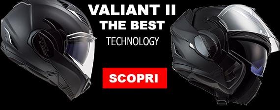 scopri_caschi_Valiant_II.jpg