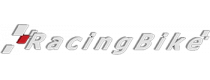 RacingBike